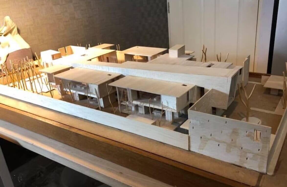 บริษัทรับออกแบบตกแต่งภายในคอนโดรับ ตกแต่ง ภายในรับตกแต่งภายใน บ้าน