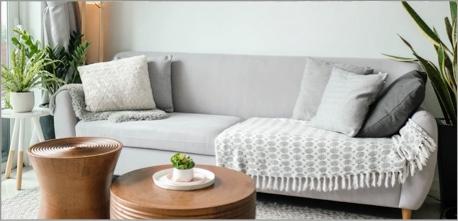 บริษัท รับ สร้าง บ้าน รีโนเวทบ้าน รับตกแต่งบ้าน ด้วยเฟอร์นิเจอร์ ห้องนอนสีขาวในบ้านหลังใหม่ งานรีโนเวท ต่อเติม
