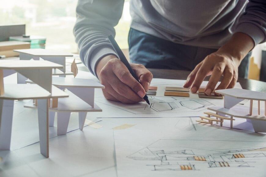 บริษัท ออกแบบ สถาปัตยกรรม สถาปนิกรับออกแบบบ้าน จ้างสถาปนิกออกแบบบ้าน ราคาเบา งานก่อสร้าง บริษัทออกแบบและตกแต่งภายใน