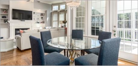 บริษัท รับ สร้าง บ้านรีโนเวทบ้าน ต่อเติมไอเดียการรีโนเวทบ้านเก่าเป็นบ้านที่น่าอยู่ รับออกแบบตกแต่งภายใน