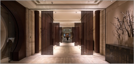interior บริษัทดีไซน์แอนด์คอนสตรัคชั่น เพื่อให้ออกแบบและตกแต่งภายใน บริษัทสถาปนิกออกแบบบ้าน