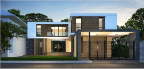 บริษัท ออกแบบ สถาปัตยกรรม บริษัท ผลงานออกแบบ ตกแต่งภายใน คอน สตรัคชั่นบริษัท ออกแบบบ้านสถาปนิก รับออกแบบโรงแรม