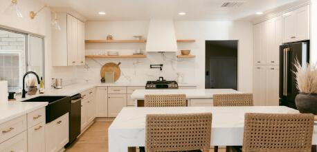บริษัท รับ สร้าง บ้านรีโนเวทบ้านในฝัน ต่อเติมบ้านหลังเก่าบางส่วน รับเขียนแบบบ้าน รับออกแบบตกแต่งภายใน