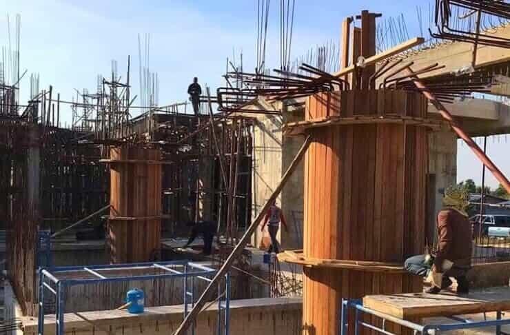 About Construction Services1