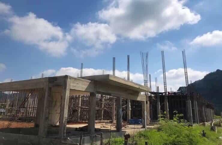 About Construction Services2