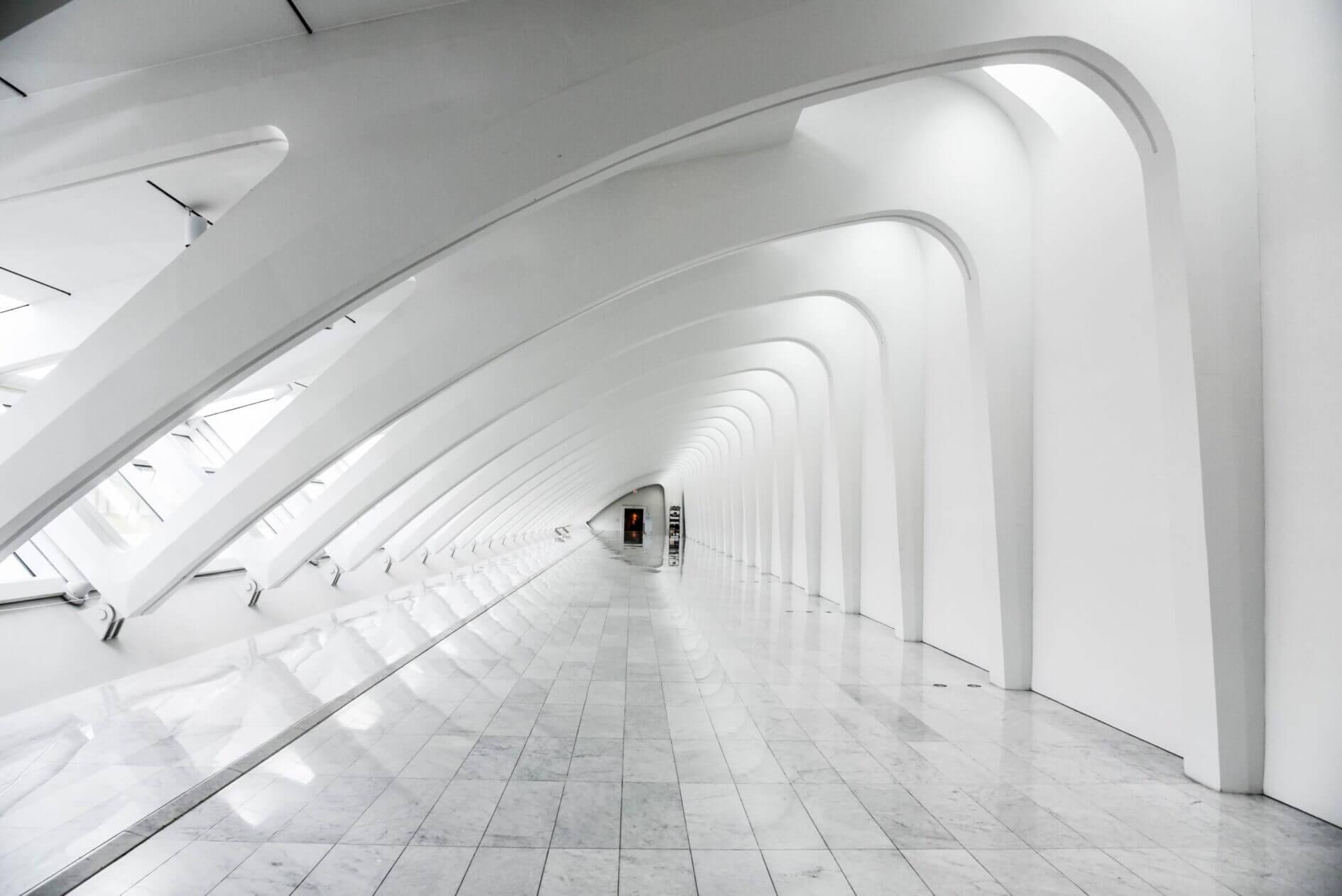 บริษัทออกแบบภายใน บริษัทไทย รับวางผัง ตัวอย่างงานก่อสร้าง งานออกแบบสถาปัตยกรรม