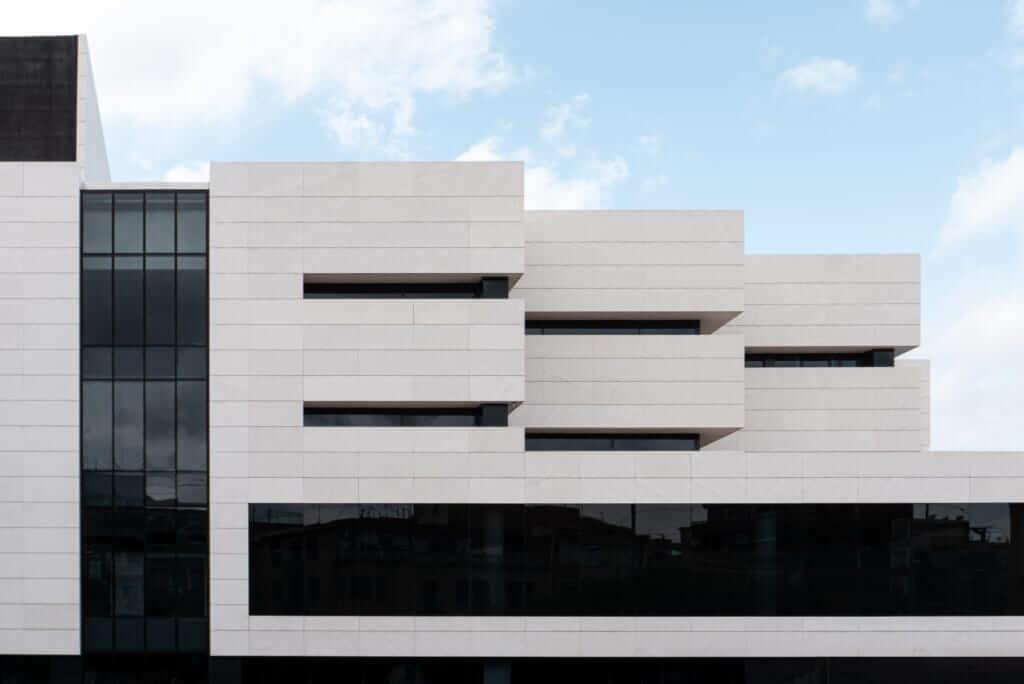 ผลงานการออกแบบ บริษัทออกแบบภายใน รับออกแบบโครงการขนาดใหญ่ รับออกแบบอาคาร รับเขียนแบบก่อสร้าง