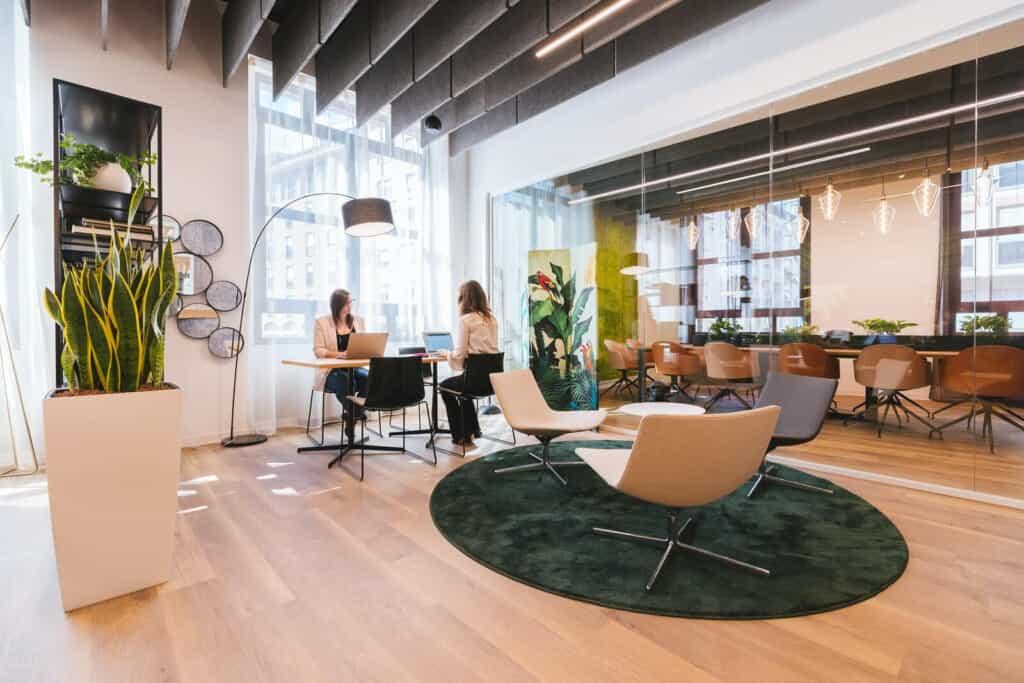 ออกแบบ ห้อง ประ ชุม The office interior design ออกแบบออฟฟิศ สำนักงาน ที่ประชุม รูปแบบเพิ่มเติมต่างๆ design office service