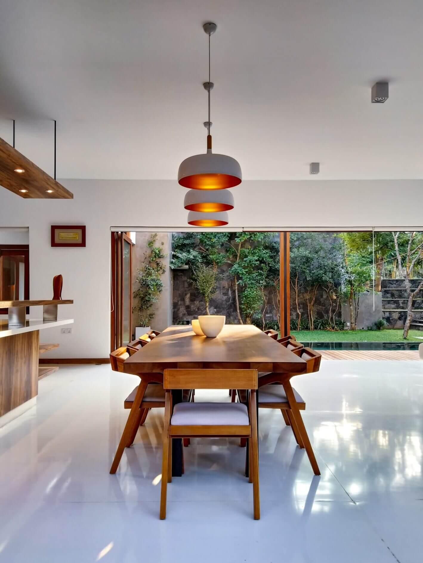 งานรีโนเวทบ้าน รับเหมารีโนเวทบ้าน รับเหมาต่อเติมบ้าน ออกแบบและปรับปรุงบ้าน สร้างบ้าน