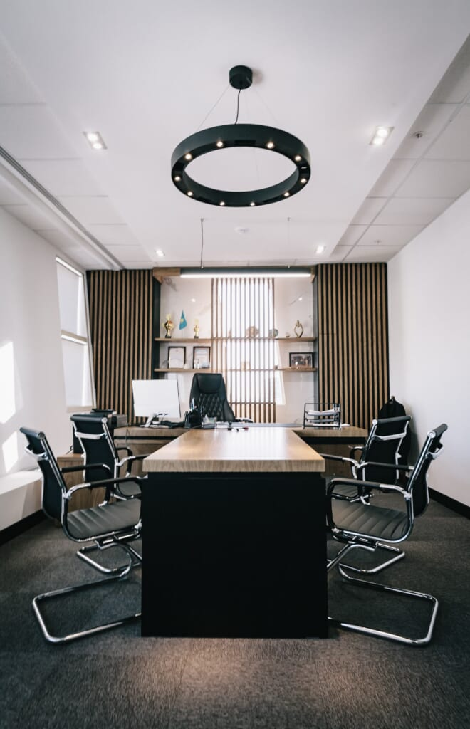 The office design service สำนักงาน ออกแบบ office interior design and renovate บริการออกแบบ ตกแต่งออฟฟิศและห้องประชุม ออกแบบ ห้อง ประชุม