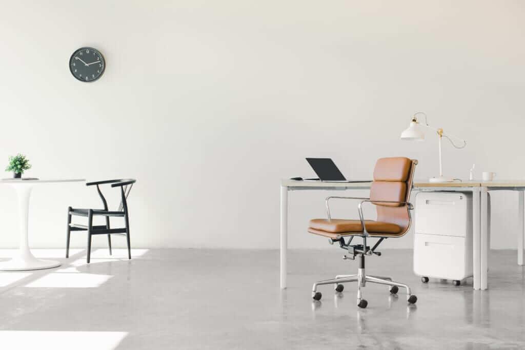 Office interior design ผลงาน ออกแบบออฟฟิศ รับเหมาต่อเติมบริษัท การตกแต่งห้องประชุมแล้วติดตั้งผนังกันเสียง
