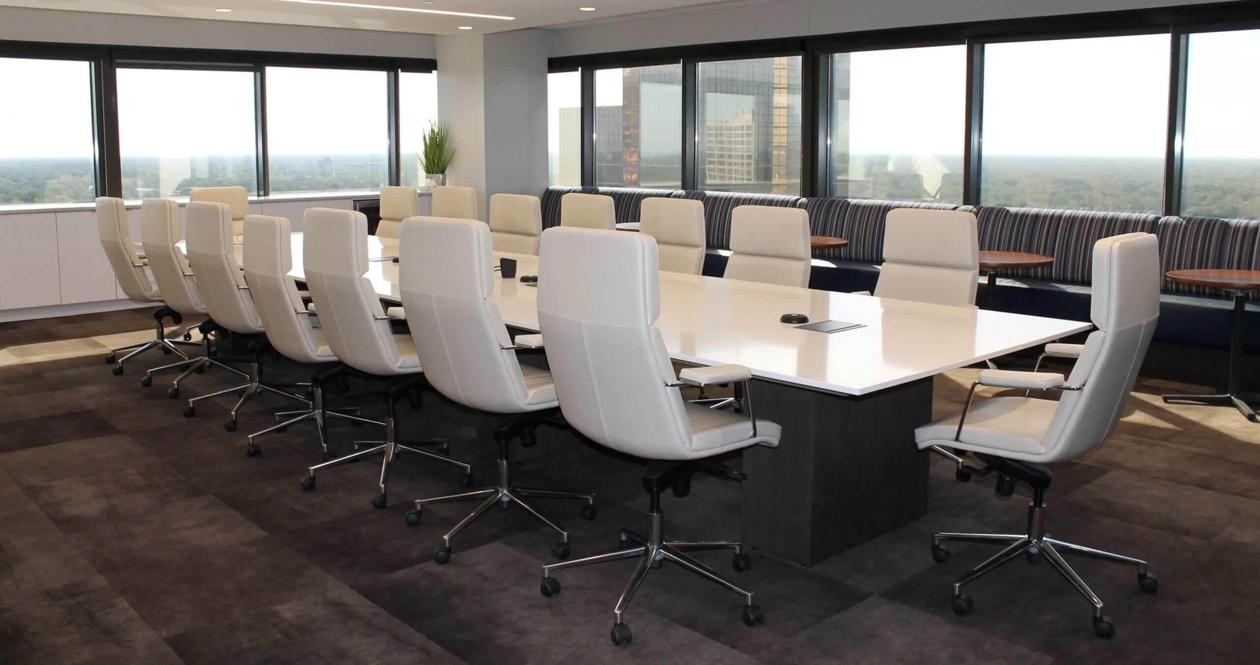 ออกแบบ ห้อง ประชุม ตกแต่งห้องประชุม ออกแบบสำนักงาน ออกแบบภายในออฟฟิศ ออกแบบออฟฟิศ