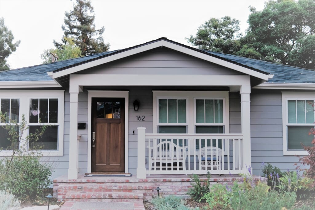 แบบหน้าบ้านสวยๆ เเบบบ้าน รูปบ้านสวย บ้านยกพื้นชั้นเดียว แบบบ้านชั้นเดียวราคาถูก แบบบ้านไม่เกินล้าน บ้าน ชั้น เดียว ยกพื้น