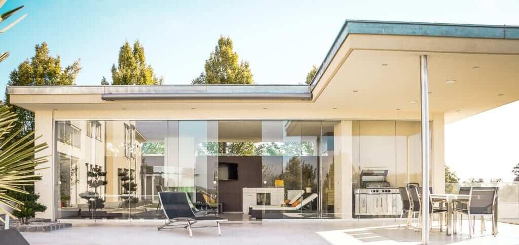 แบบ บ้าน ชั้น เดียว แบบแปลนบ้านฟรี สร้างบ้านงบ 1 ล้าน งานบ้านหลักแสน งบสร้างบ้าน ทํา บ้าน แบบบ้านชั้นเดียวฟรี แบบบ้านโมเดิร์นฟรี