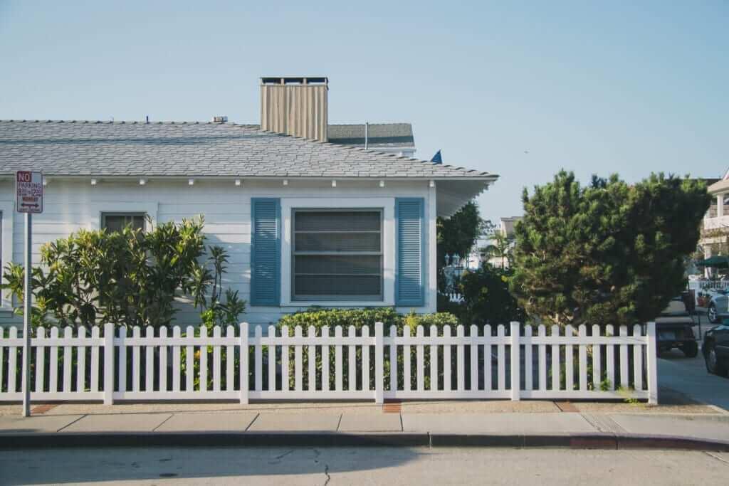 แจกแบบบ้านฟรี แบบต่อเติมหน้าบ้านชั้นเดียว ภาพบ้านชั้นเดียว แบบบ้านสวยๆ บ้านราคาไม่เกินล้าน แบบบ้านชั้นเดียวสวยๆทันสมัย