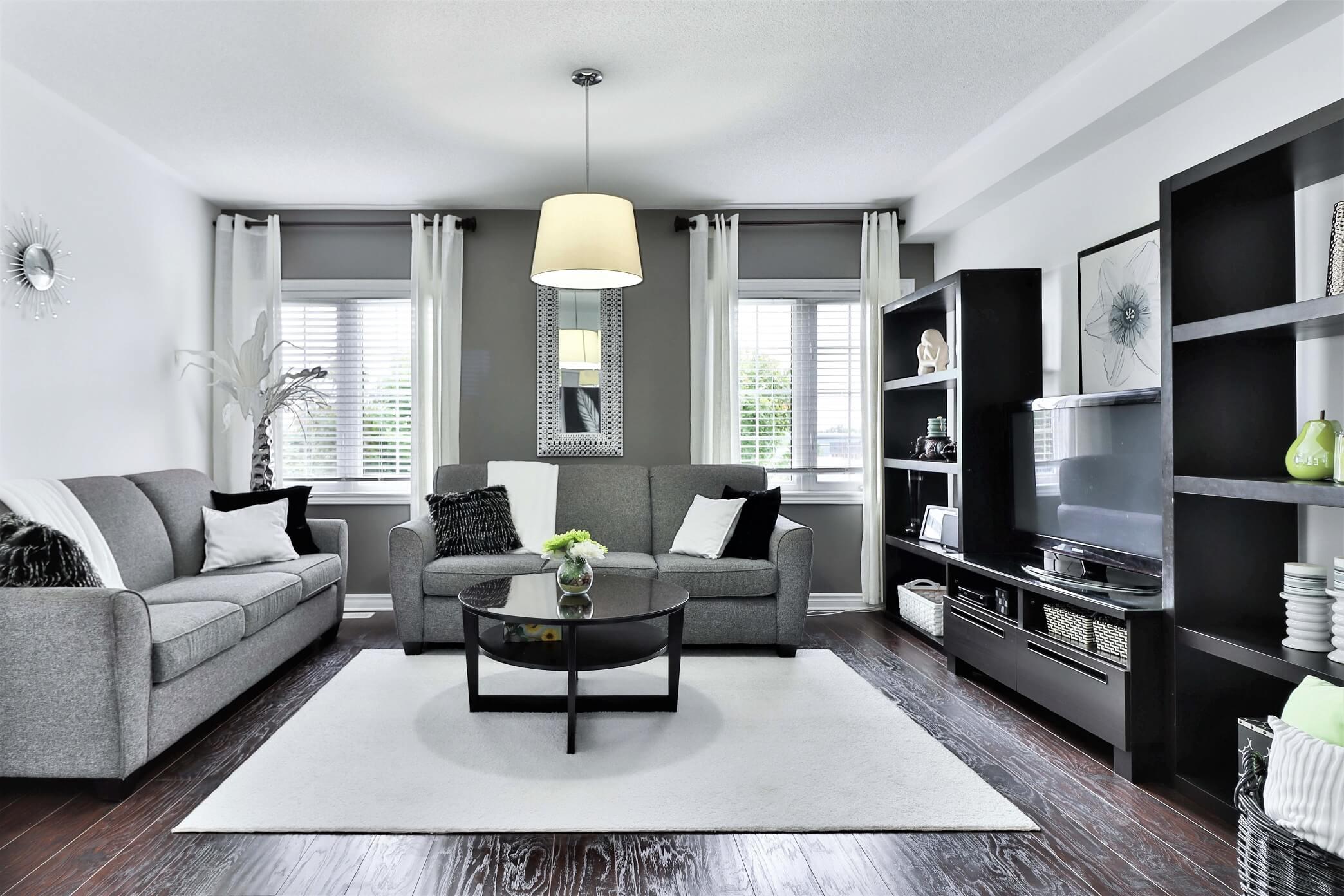 รับออกแบบบ้าน รับตกแต่งภายในบ้าน และรับรีโนเวทบ้าน โดยสถาปนิกและวิศวกรมืออาชีพ ออกแบบติดตั้งเฟอร์ นิ เจ อร์
