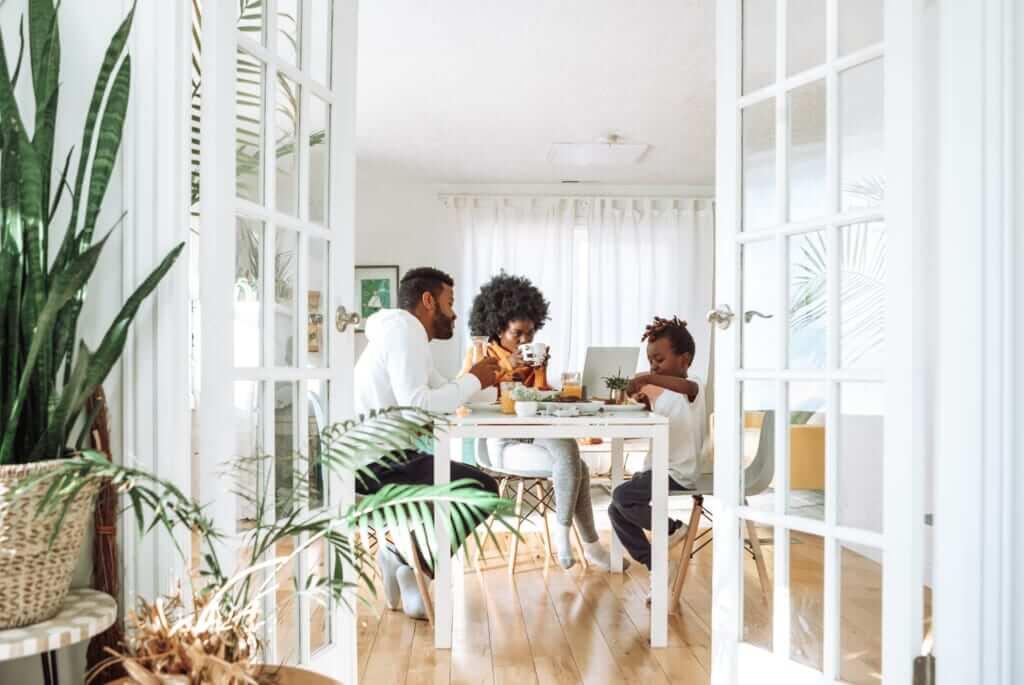 บ้าน สวย ๆราคาถูกสำหรับครอบครัว รูปบ้านสวยๆ แบบบ้านชั้นเดียวฟรี pdf แบบบ้านชั้นเดียวราคา 4 แสนฟรี ดู บ้าน ชั้น เดียว
