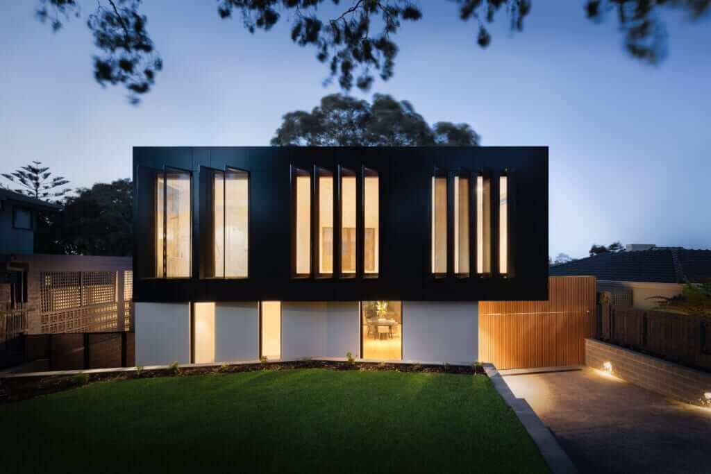 แบบบ้านสองชั้น แบบบ้านโมเดิร์นราคาถูก แบบ บ้าน modern แบบบ้านทรงโมเดิร์นชั้นเดียว บ้าน ชั้น เดียว แบบ โม เดิ ร์ น